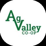 AgValley-icon_name