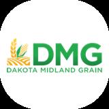 client-logo_DMG