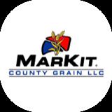 client_markit