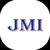 client-icon_jmi-grain