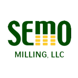 client-icon_semo-milling