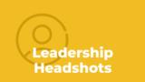 assets_headshots-2
