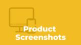 assets_screenshots-2