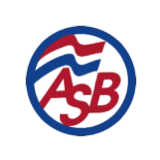 client-icon_ASB