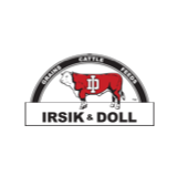 client-icon_irsik&doll