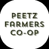 client-icon_peetz