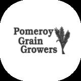 client-icon_pomeroy