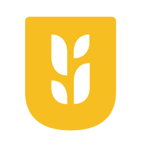 media_logo_U