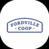 client-icon_fordville