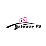 client-icon_gateway-fs
