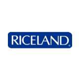 client-icon_riceland