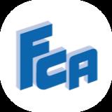 FCA_Icon_Web
