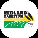 MidlandMarketing_Icon_Web