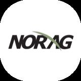 NORAG-icon_name