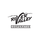 RiverValley-icon_name