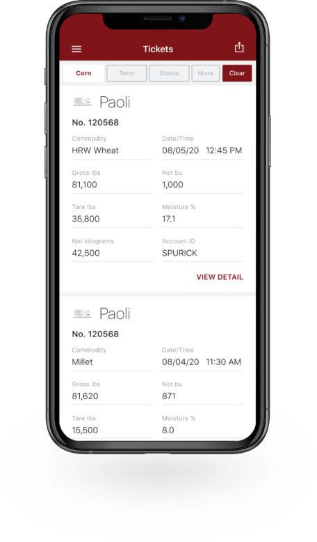 Paoli_device_tickets