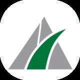 AgProducers_Logo