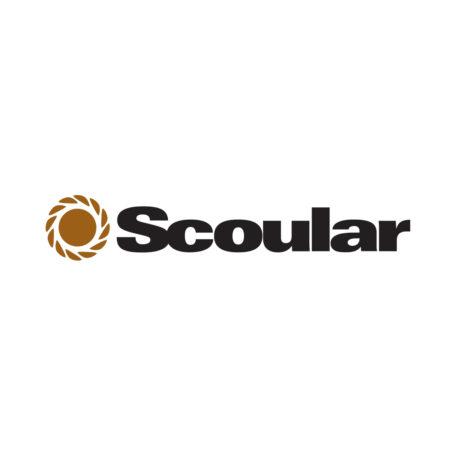 ScoularLP_Logo