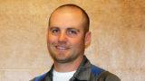 Tony_Webinar_Headshot