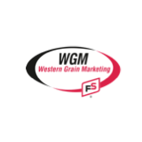 WesternGrain-icon_name