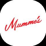 client-icon_Mummes