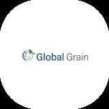 GlobalGrain_Icon