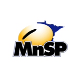MNSP_Icon