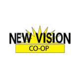 NewVision_logo