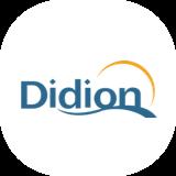 Didion logo