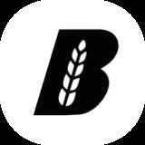 Bushel client icon