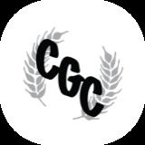 Icon_CGP