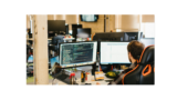 Integrations_Solutions