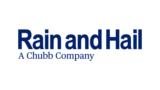 Bushel Integrations work with Rain and Hail insurance