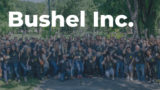 bushelinc__1column