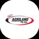 Agriland-icon_name