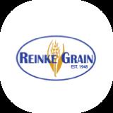 Reinke-icon_name